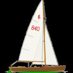 sequana_bateau_voile_loulou