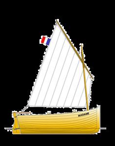 sequana_bateau_aviron_voile_madame