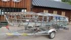 Sequana_13_mai_2017_lancement_chantier_canot-moteur-Despujols-Grand-sport-1960_5