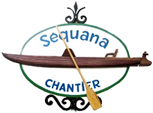 logo chantier sequana