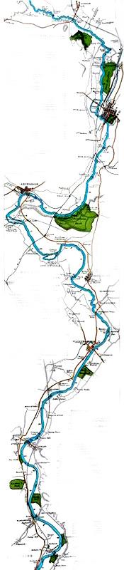sequana_chatou_Descente-de-la-Tamise-Thames-river-2
