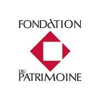 lien vers la souscription fondation du patrimone