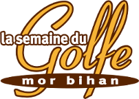 """Un événement maritime international, une manifestation culturelle, une grande fête populaire dans le splendide décor naturel de la """"Petite Mer"""" (Mor Bihan en breton)"""
